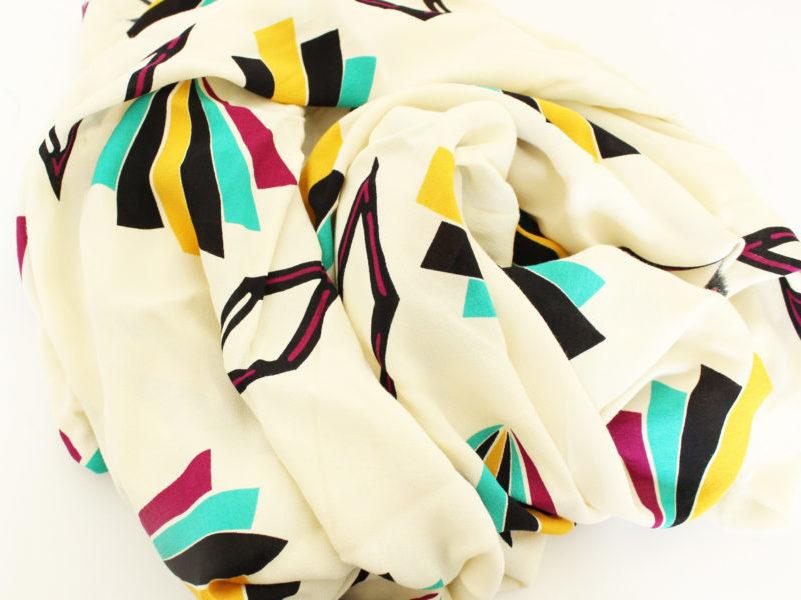 foulard ba&sh