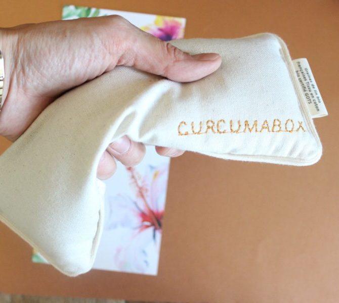 box solidaire curcumabox